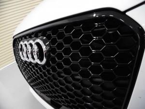 2015 10,10 AUDI S3 RS3 Fr Gr (4)