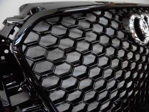 2015 10,9 AUDI RS3 8V (3)