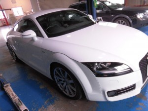 11,1 AUDI TT ISWEEP IS1500 (1)