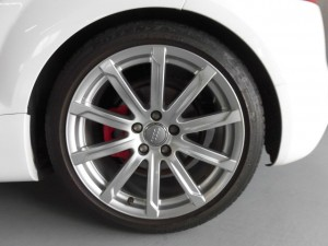 11,1 AUDI TT ISWEEP IS1500 (3)