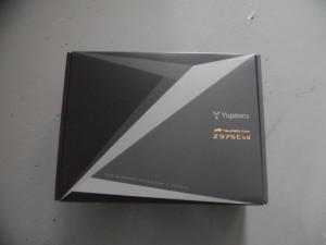 11,2 AUDI S4 Z975csd (2)