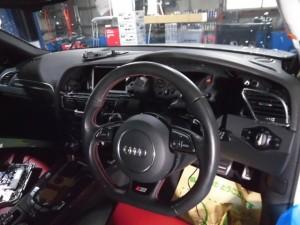 11,2 AUDI S4 Z975csd (3)