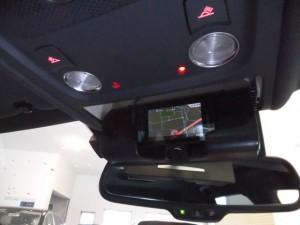 11,2 AUDI S4 Z975csd (4)