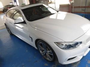 11,3 BMW F36 ETON (1)