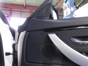 11,3 BMW F36 ETON (9)