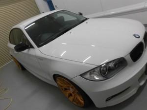11,7 BMW E82 (1)