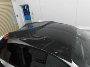 11,7 BMW E82 (4)