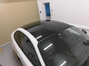 11,7 BMW E82 (5)