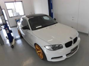 11,7 BMW E82 (6)