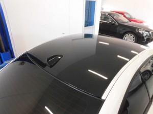 11,7 BMW E82 (8)