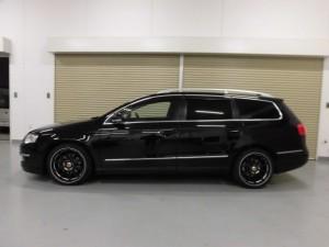 11,7 VW PASSAT KW (7)