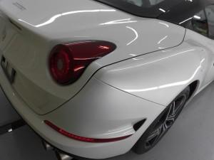 11,8 Ferrari California T (7)