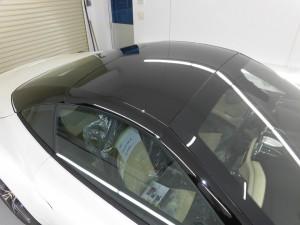 11,8 Ferrari California T (6)