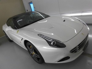 11,8 Ferrari California T (1)