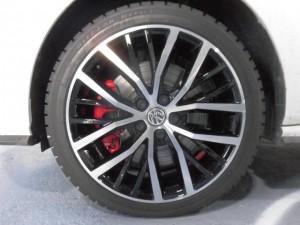 1,10 VW POLO 6C GTI (12)