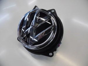 1,27 VW POLO 6C GTI (2)