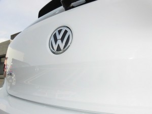 1,27 VW POLO 6C GTI (3)