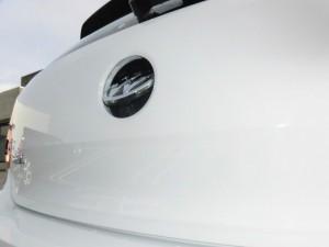 1,27 VW POLO 6C GTI (4)