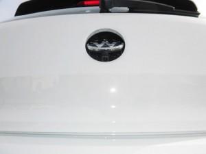 1,27 VW POLO 6C GTI (5)