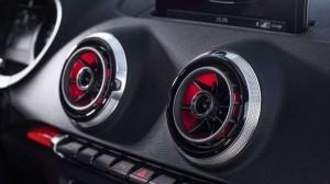 1,31 AUDI RS3 AIR (1)