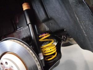 2,10 AUDI S3 8V (4)