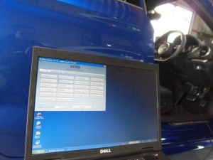 2,13 AUDI S3 8V X-PEL (5)