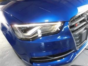 2,13 AUDI S3 8V X-PEL (7)