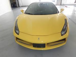 2,13 Ferrari488 (2)