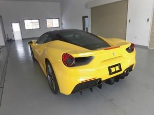 2,13 Ferrari488 (3)