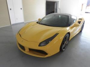 2,13 Ferrari488 (1)