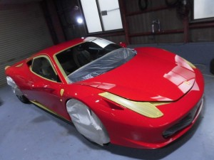 2016 3,9 Ferrari 458 (2)
