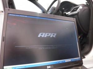 3,5 AUDI A6 3.0T APR STAGE1 (3)