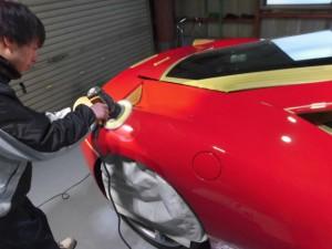 2016 3,9 Ferrari 458 (3)