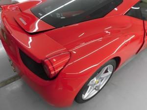 2016 3,9 Ferrari 458 (5)