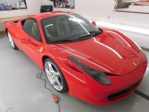 2016 3,9 Ferrari 458 (6)