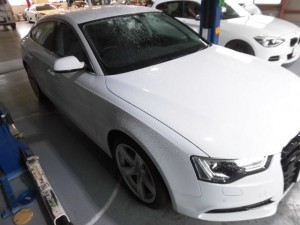 4,21 AUDI A4 APR,AWE TUNING (1)
