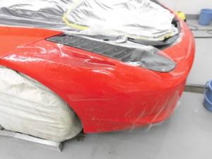 4,3 Ferrari 458 XPEL (1)
