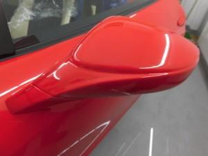 4,3 Ferrari 458 XPEL (10)