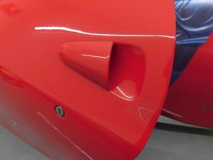 4,3 Ferrari 458 XPEL (11)