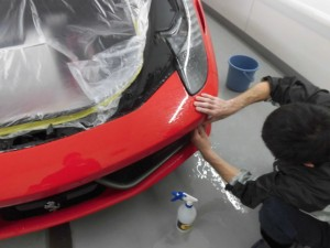 4,3 Ferrari 458 XPEL (2)