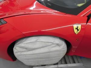 4,3 Ferrari 458 XPEL (9)