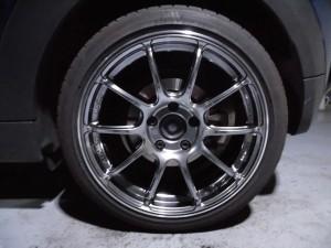 2016 5,26 F56 MINI (11)