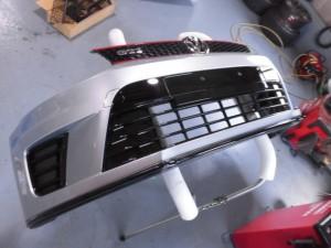 5,26 POLO 6R GTI (3)