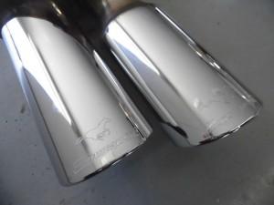 5,9 AUDI A7 SUPER SPRINT (5)