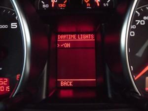 5,28 AUDI TT 8J TTSヘッドライト (5)