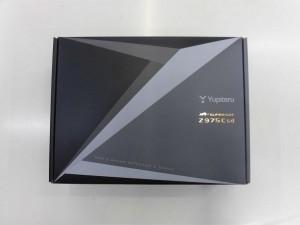 6,3 ケイマンGTS Z975CSD (2)