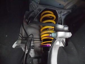 6,12 AUDI A5 SB KW (3)