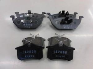 6,12 POLO 6R BELLOF GT6000 (2)