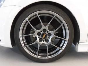 6,12 POLO 6R BELLOF GT6000 (7)