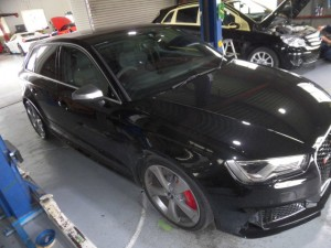 6,16 AUDI RS3 ISWEEP XPEL (1)